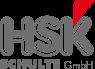 HSK-Schulte GmbH